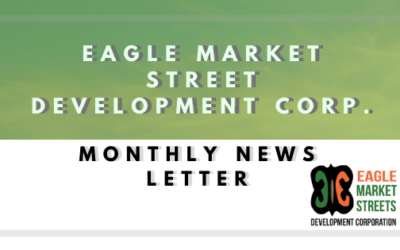 Monthly News Letter June